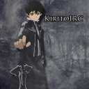 KiritoIZC#1096