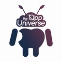TheAppUniverse#1636