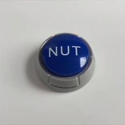 Button Clicker