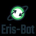 Eris-Bot
