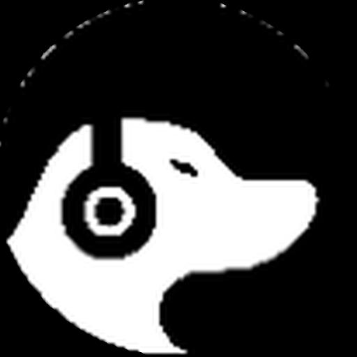 Doggy Music Avatar