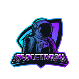 SpaceTrash's Avatar