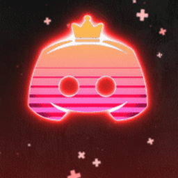 Retro King's Avatar
