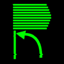 Logo for Re-Dcrypt