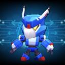 Cuer-Bot