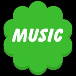KerdokuMusic