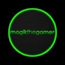 magikthegamer#0479
