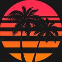 Havan 🎧