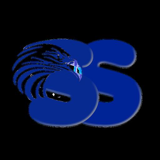 Sentinel's Bild