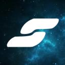 SkynixBOT#6797's avatar
