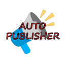 Auto Publisher's Bild