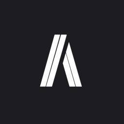 Logo for Alios
