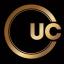 UConfig
