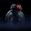 BB-9E BOT