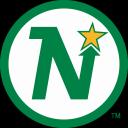 Northstar#6914