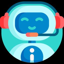 ChatBot's Avatar