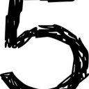 number5#5189