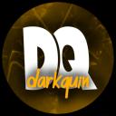 DarkQuin Avatar