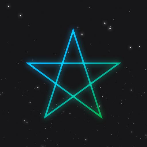 Avatar of Stargazer#8112