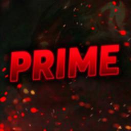 Prime Music's Avatar