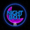 Night Bot