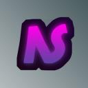 NoScope Avatar