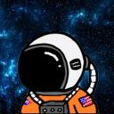 Space Enforcer