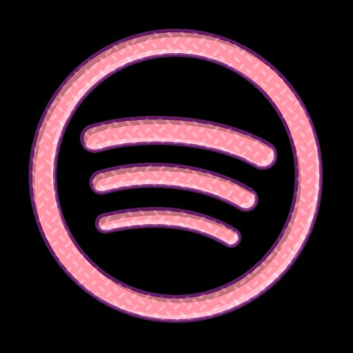 Pinktify's Avatar
