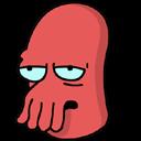 Bender#9147