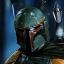 Star Wars Mercenaries War