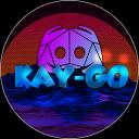 KaY-Go