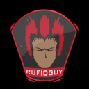 RufioGuy#1226