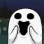 Ghostipy