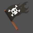 L00t - try /help its free#3345's avatar