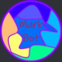 MarkBot