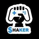 $haker | شاكر