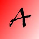 ADMEEEEEEN BOT#3793's avatar
