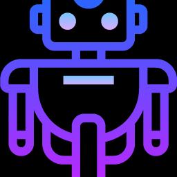 Logo for EpicProBot