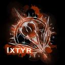 Ixtyr#4670