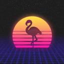 Flamingo#3267
