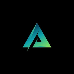 Awery's Avatar