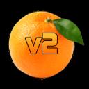 Orange v2#4180's avatar