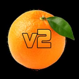 Orange v2's Avatar