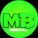 MineBull-Global