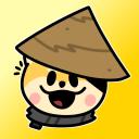Samurai Doge