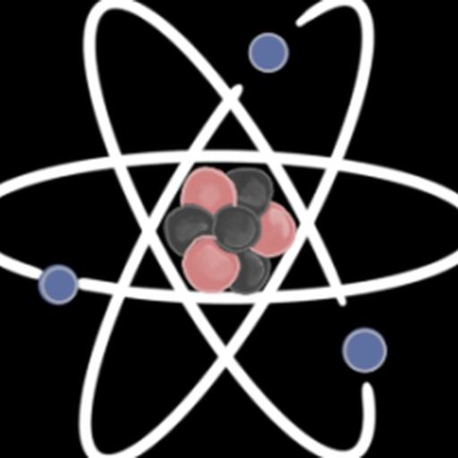 Avatar of Atomic#5415