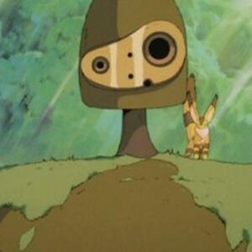 Avatar of AsterieBot#7609