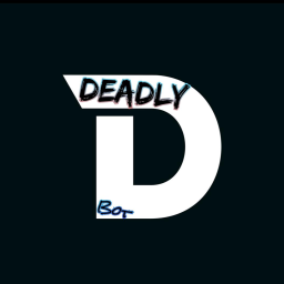 Deadly