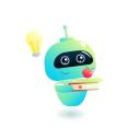 795722495621726209 Bot