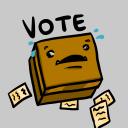 pollbot